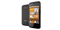 AMGOO launches $30 Smartphone at CTIA in Las Vegas
