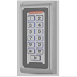 Metal Access Controls