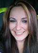Jannie Reece of Transco Lines Named Highway Angel by the Truckload...