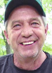 TCA Highway Angel William Hunt of Crossett, Inc.