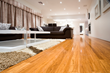 More Than 1000 Items Added To BambooIndustry.com's Bamboo Flooring...