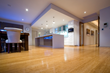 New Selection Of Click Strand Woven Bamboo Floors For Sale At...