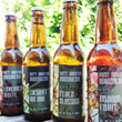 Prepare for Oktoberfest by Printing Beer Labels with Lightning Labels