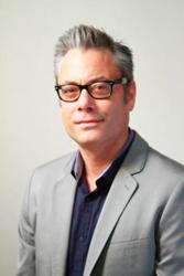 Andrew DeAngelo