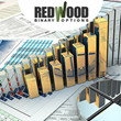 Redwood Options Thrilled To Announce Major Website Redesign