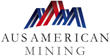 AusAmerican Mining to acquire high grade DSO operating mine and major...