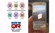 New App ShowMeQR from Gus Communication Devices Helps Millions of...