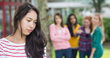 The Epidemic of Youth Bullying in Schools Uncovered By NoBullying...