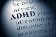 biofeedback, neurofeedback, neurotherapy, Swingle Clinic, ADHD