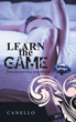 Author Canello helps men score with new dating guide 'Learn the Game'