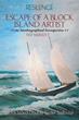 Ted Merritt paints methods of escapism with new book