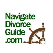 NavigateDivorceGuide.com