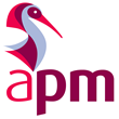Wellingtone and APM Partner on Career Service for Profession