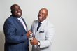 Talk Radio Business Program Expands to Connect and Encourage Diverse...