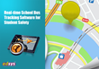 Edsys Introduces Real-time School Bus Tracking Software For School...