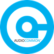 MIT-Founded Music/Tech Company AudioCommon Partners with Hip-Hop's...