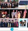 CNI College Graduation Collage