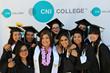 CNI Graduates 2014