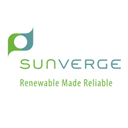 Sunverge Energy
