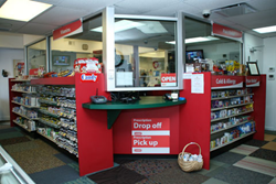 Hillsborough River Pharmacy Inc.