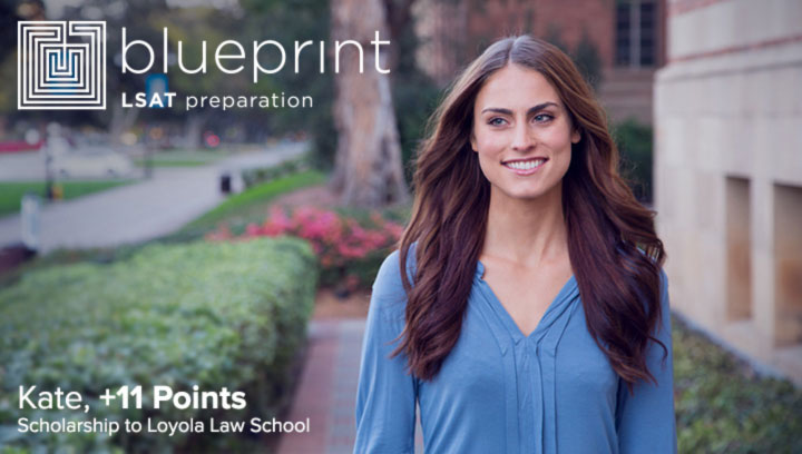 Blueprint lsat prep students increase practice test scores by 11 points malvernweather