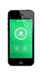 Disconnect Launches First Mobile App that Blocks Malvertising, an...