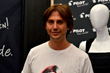 Jonathan Cheban Attends the GBK and Pilot Pen Gift Lounge