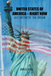 New Book shows real picture of 'United States of America – Right Now'