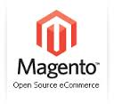 Magento Hosting With Templates, Themes, Modules, Extensions and Plugins