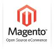 Best Web Hosting for Magento with Themes, Templates and Extensions...