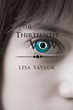 "Lesa Taylor's First Book ""The Thirteenth Vow"" is a Spellbinding,..."