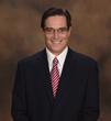 Magno International Names Vincent Gardner Director of Government...
