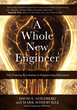 New Book Calls for Joy, Trust & Courage in Engineering Education
