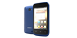 AMGOO Launches a Phone for Everyone at Super Mobility Week powered by...