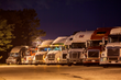 HNTB Corporation and Truck Smart Parking Services Inc.