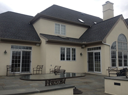 roofing contractors in chester county