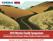 Deputy VA Secretary and Director of Defense Health Agency will Speak...