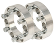 "Trail-Gear Wheel Spacers, 1.5"" Wide"