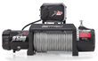 Smittybilt Gen2 XRC Winch, 9,500 Lb. Pull Rating