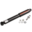 Belltech Street Performance Shocks for Chevy/GMC Truck
