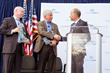jobs4america Recognizes Michigan Governor for Re-Shoring Customer...