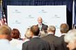 Dialog Direct President & CEO Douglas Kearney