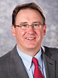 James McKiernan Named Urology Chair at Columbia University Medical...