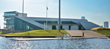 OKC Boathouse District - Devon Boathouse