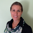 Georgia O'Keeffe Museum appoints Tracey Enright as Director of...
