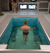 Webinar Explores Benefits of Underwater Treadmill Aquatic Training for Healthy Athletes