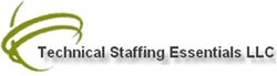 Technical Staffing Essentials Logo