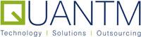 Quantm Technologies