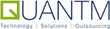 QuantM Technologies Partners with StubGroup Advertising, Signs One...