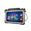 Group Mobile Adds New Xplore Bobcat Rugged Tablet to Product Line